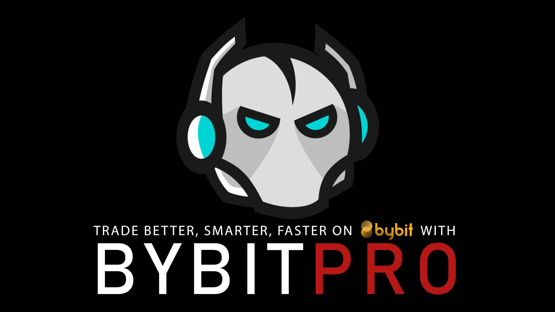 Bybitpro