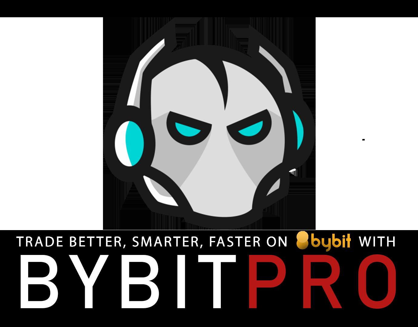 Bybitprologo